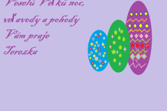 Velka-noc-Terezka