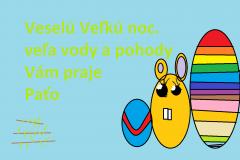 vajicka-Patko