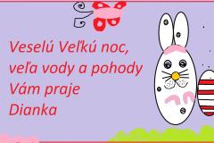 vajicko-Dianka