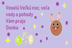 velka-noc-Danka
