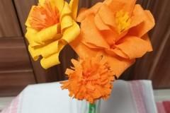 Andrej-Stec_VYV_papierove-kvety