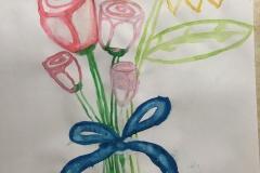 Papierove-kvety
