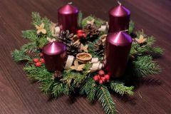 Adventny-veniec-2_1