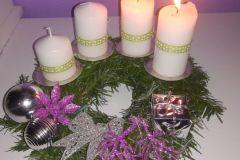 Adventny-veniec-3_1