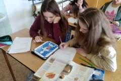 biologia-s-tabletom-4