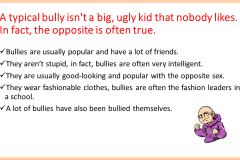typical-bully
