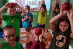 deň_jablka_1