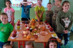 deň_jablka_3