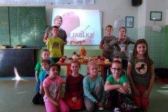 deň_jablka_9