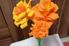 Andrej-Stec_VYV_papierove-kvety_2