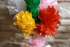 kvety-z-krepovego-papiera1