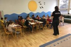 policia_19