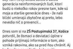20201009_FB_Patrik-Herman_NIE-RAKOVINE-3
