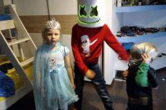 Karnevalove-masky-15.-2.-2021-19_24_39