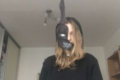 Karnevalove-masky-19.-2