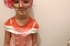 Karnevalove-masky-20.-2.-2021-18_54_20