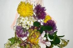 kvety_17