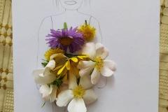 kvety_18