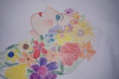 kvety_7