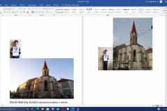 8.2.2021-Dominikansky-kostol