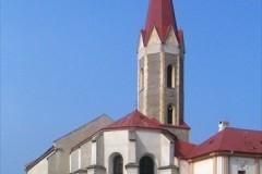 dominansky-kostol