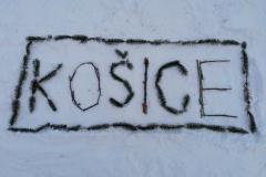 Kosice-2