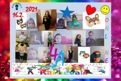 4.A_ONLINE-KARNEVAL_podklad