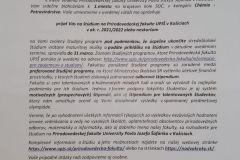 20200828_Povedali-o-nas_Zuzka-Rajcanova-3