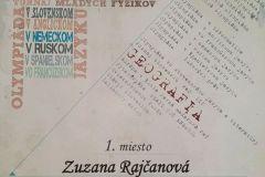 20200828_Povedali-o-nas_Zuzka-Rajcanova-4