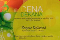 20200828_Povedali-o-nas_Zuzka-Rajcanova-6