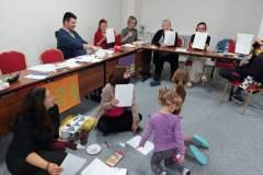 2021082830_Uspesne-pri-praci-s-detskym-kolektivom-Veduci-detskeho-kolektivu-12