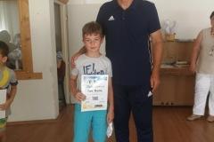 sportova_12