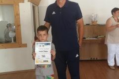 sportova_4