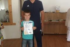 sportova_9