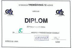 trojboj_1