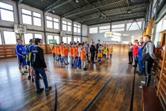 futbal_1