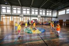 futbal_10