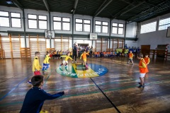 futbal_11