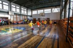 futbal_13