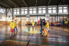 futbal_14