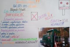 Anna-Ducsaiova4.A1.kat_.Zastav-a-prezi-ZS-Postupimska-3704022-Kosicejpg