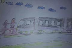 Danka-Semanova-2.A-1.kategoria-7-rokov-ZS-Postupimska-37-04022-Kosice_Deti-nechodte-po-zeleznici