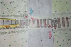 Erik-Furster-2.B-1.kategoria-8-rokov-ZS-Postupimska-37-04022-Kosice_Pozor-vlak