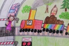 Karolina-Brodyova-2.A-1.kategoria-8-rokov-ZS-Postupimska-04022-Kosice-_Ako-sa-nespravame-na-zeleznici
