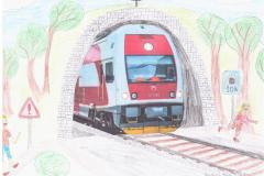 A.Stec-V.A-11-rokovII.kategoria-ZS-Postupimska-37-Kosice-Tunel