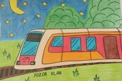 Livia-Kotkova-VIII.A-14-rokov-II.kategoria-ZS-Postupimska-37-Kosice