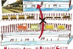 S.Lukacin-V.A-11-rokovII.kategoriaZS-Postupimska-37-KosiceBezpecne-na-stanici