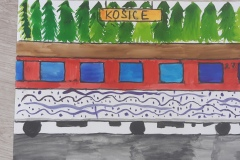 V.-Motykova-VIII.A-14-rokov-II.kategoria-ZS-Postupimska-37-Koice-Vlacik-kolajacik-upimska-37-Kosice
